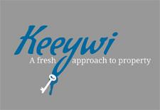 Property company logos